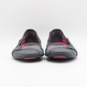 Puma Shoes - Puma Bixley Women's Ballet Grey Size 6.5